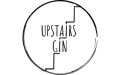 315 Upstairs Bilberry Gin Shop