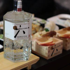 Suntory_Roku_Gin_Japan_Craft_Gin_Sushi_amagin-de (4)-min