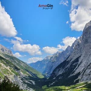 Die-Gins-der-Alpen-AmaGin